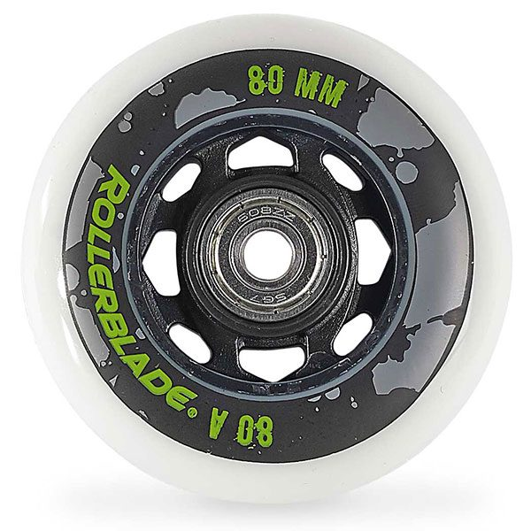 06233300000_WHEELS_URBAN_PACK-1 (roleri)