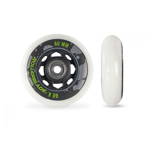 06233300000_WHEELS_URBAN_PACK-feat (roleri)