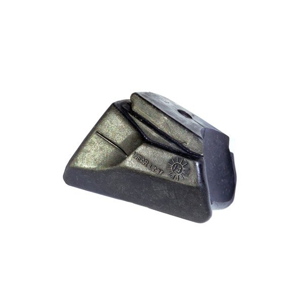 068W0500000-BRAKE-PAD-STD-1 (roleri)