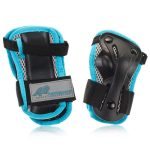 3041604-K2-PERFORMANCE-WRIST-GUARDS-W-feat (roleri)