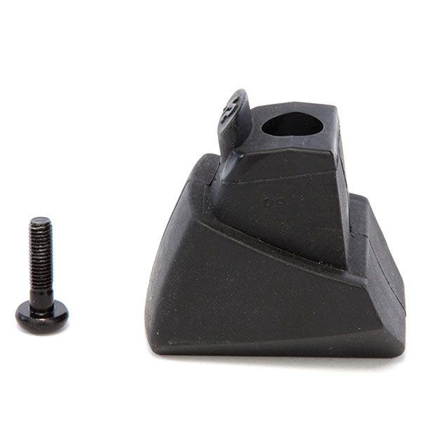 456887-K2–Kočnica (roleri)