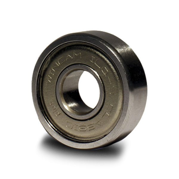 K2-90MM-85A–ILQ9-2 (roleri)