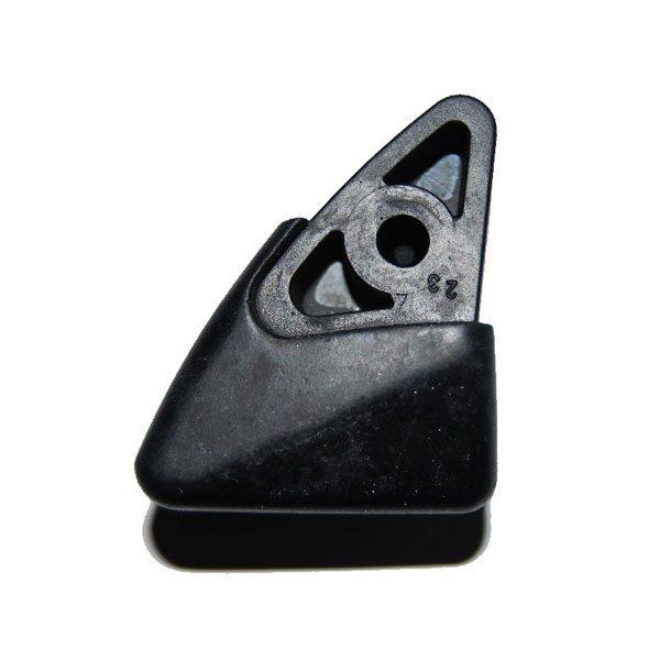 TEMP0009-Fila-skates-kočnica-za-rolere-1 (roleri)