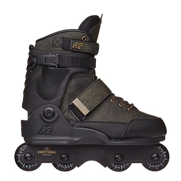 k2-skates-Unnatural-Aggressive-Skates-(2)