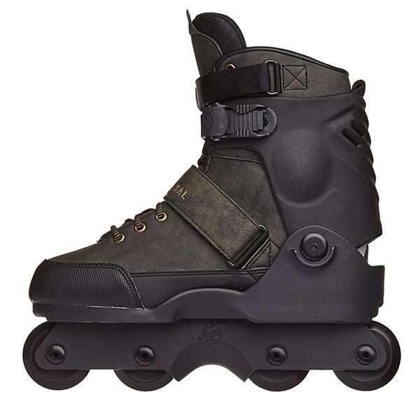 k2-skates-Unnatural-Aggressive-Skates-(4)