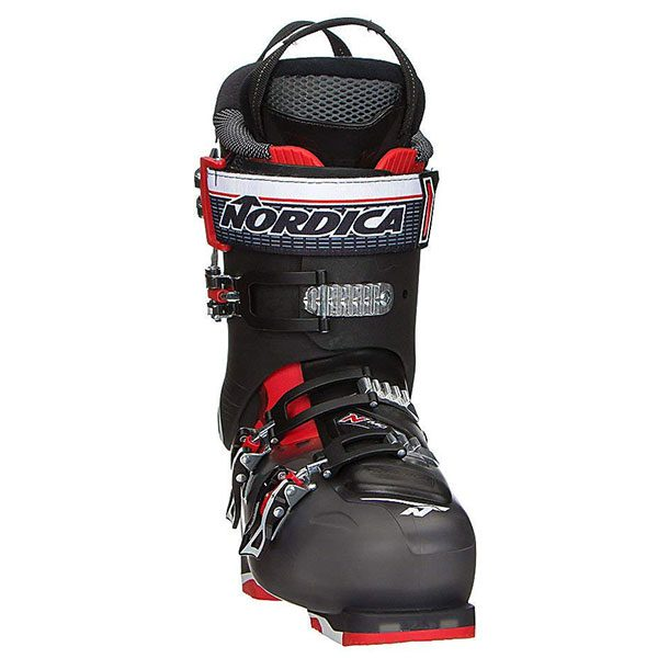 Pancerice Nordica N Move 120