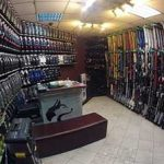 ski_rental