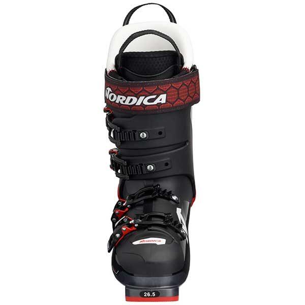 Nordica-pancerice-Pro-machine-110-saltom-1
