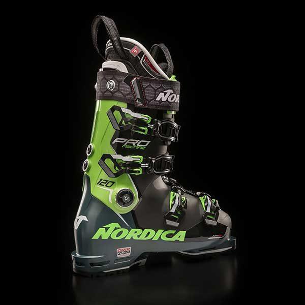 Nordica-pancerice-Pro-machine-120-GW-saltom-8