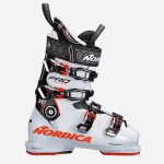 Nordica-pancerice-Pro-machine-120-saltom-feat