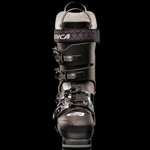 Nordica-pancerice-Pro-machine-85-W-saltom-10