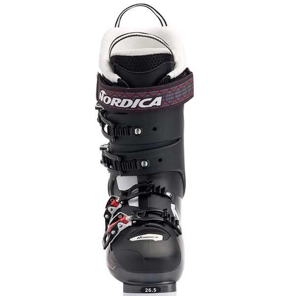 Nordica-pancerice-Pro-machine-95-W-saltom-1