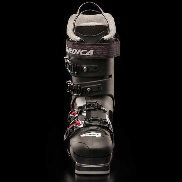 Nordica-pancerice-Pro-machine-95-W-saltom-10
