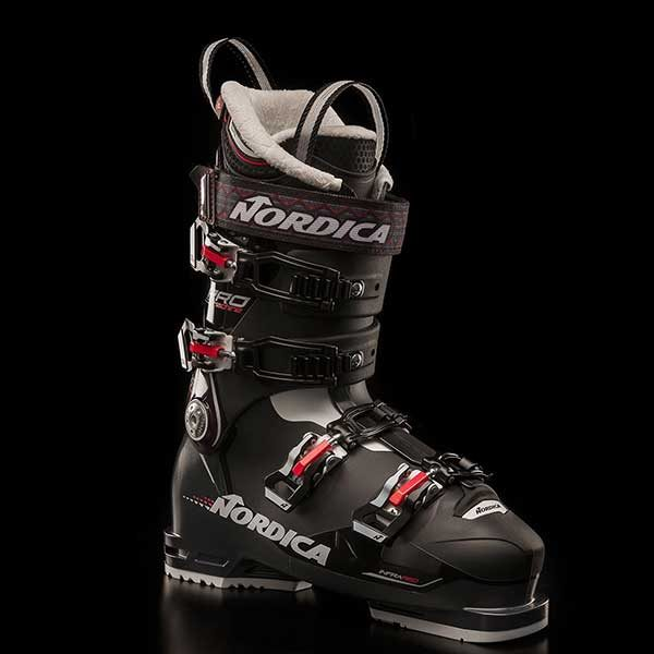 Nordica-pancerice-Pro-machine-95-W-saltom-8