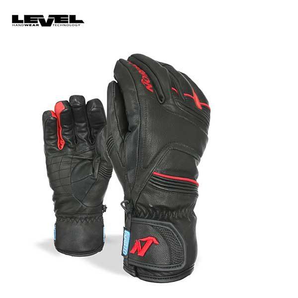 Kozne-rukavice-Nordica-ski-prodaja-cena