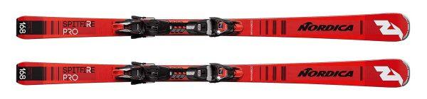 Skije-Dobermann-Spitfire-PRO-FDT-Prodaja-Cena-1