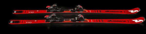 Skije-Dobermann-Spitfire-PRO-FDT-Prodaja-Cena-2