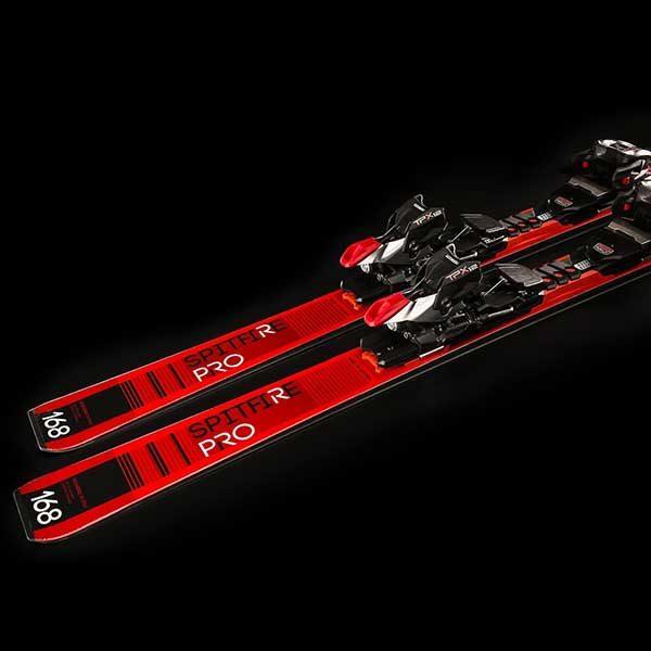 Skije-Dobermann-Spitfire-PRO-FDT-Prodaja-Cena-4