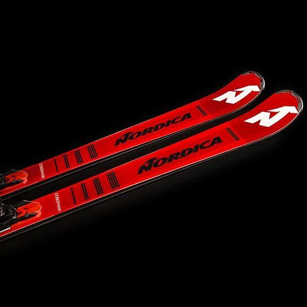 Skije-Dobermann-Spitfire-PRO-FDT-Prodaja-Cena-5