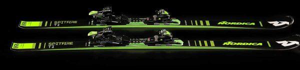 Skije-Dobermann-Spitfire-TI-FDT-Prodaja-Cena-2