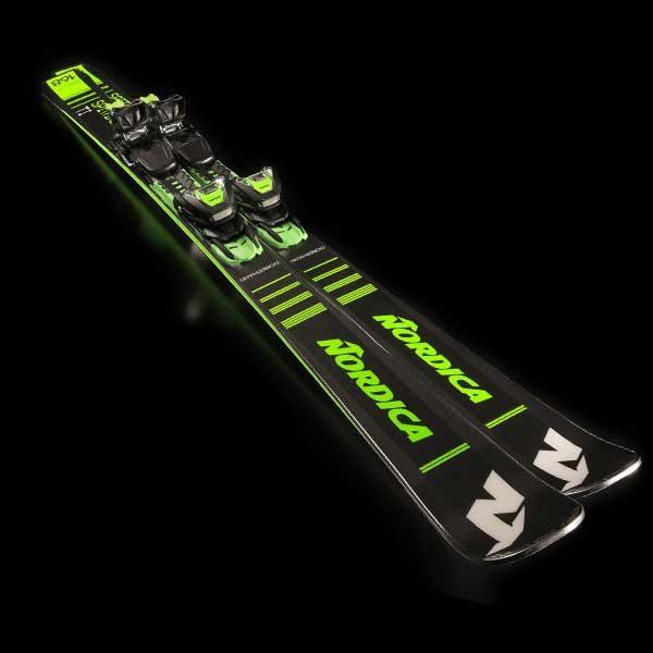 Skije-Dobermann-Spitfire-TI-FDT-Prodaja-Cena-3