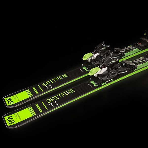 Skije-Dobermann-Spitfire-TI-FDT-Prodaja-Cena-4