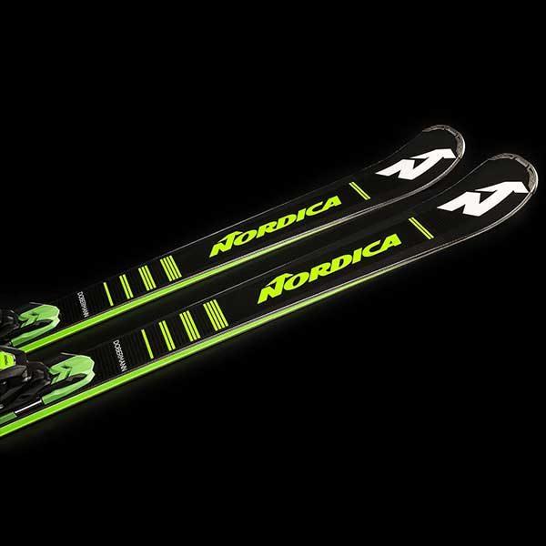 Skije-Dobermann-Spitfire-TI-FDT-Prodaja-Cena-5