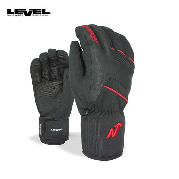Tekstil-rukavice-Nordica-ski-prodaja-cena