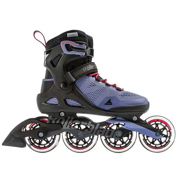 Roleri-Rollerblade-Macroblade-90-W-SaltoM-Prodaja-Cena-1