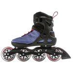 Roleri-Rollerblade-Macroblade-90-W-SaltoM-Prodaja-Cena-2