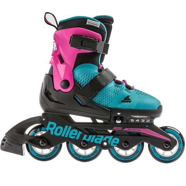Roleri-Rollerblade-Microblade-G-R-SaltoM-Prodaja-Cena-1