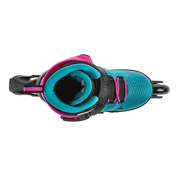 Roleri-Rollerblade-Microblade-G-R-SaltoM-Prodaja-Cena-5