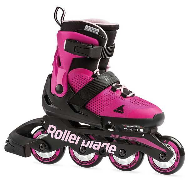 Roleri-Rollerblade-Microblade-G-SaltoM-Prodaja-Cena-feat.