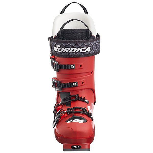 Pancerice-Nordica-PROMACHINE-120-SaltoM-Prodaja-2
