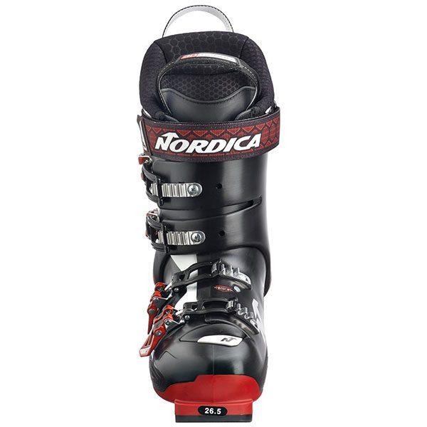 Pancerice-Nordica-Speedmachine-110-SaltoM-Prodaja-2