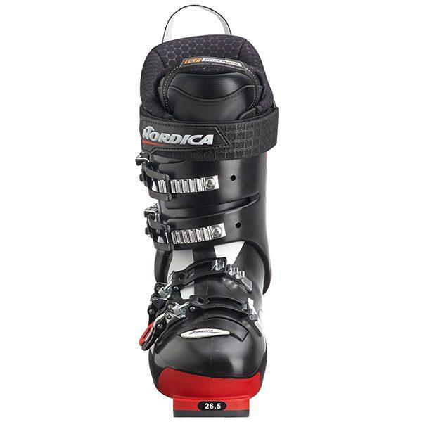 Pancerice-Nordica-Sportmachine-100-SaltoM-prodaja-2