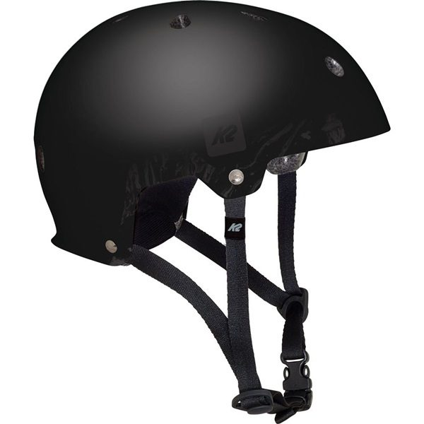 34320069A_K2_jr_varsity_helm_kinder_matte_black