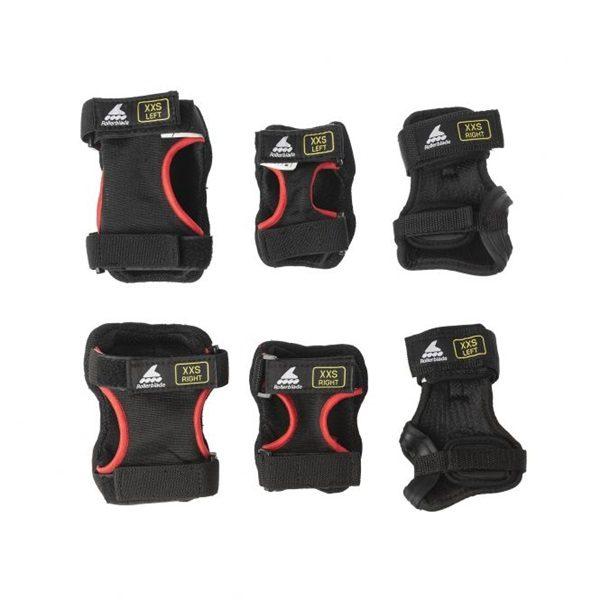 _665x665r_069P0200741_skate-gear-junior-3-pack_HQ_2