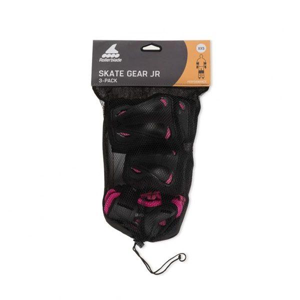 _665x665r_069P03007Y9_skate-gear-junior-3-pack_HQ_4_