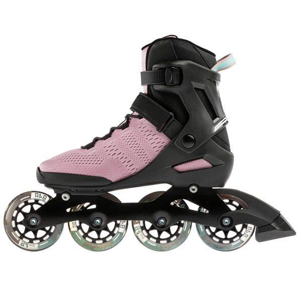 Rollerblade_spark_84_w(5)