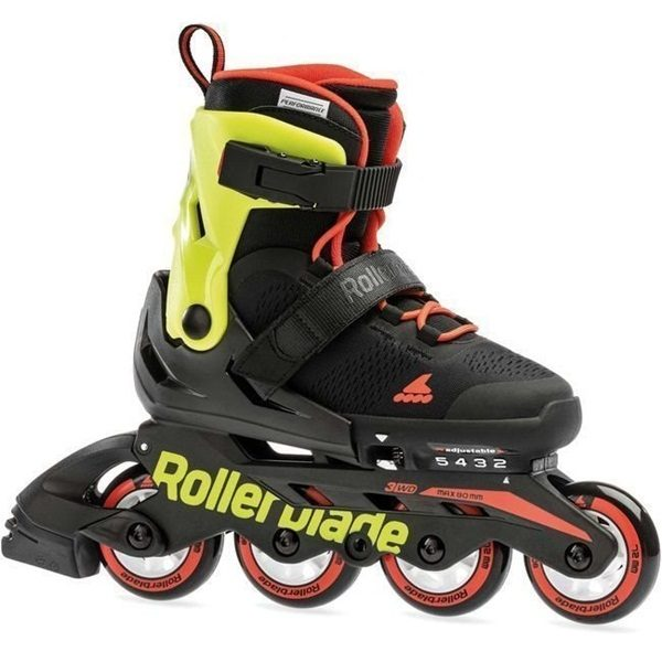 roleri_rollerblade_arrow