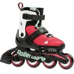 roleri_rollerblade_arrow_g