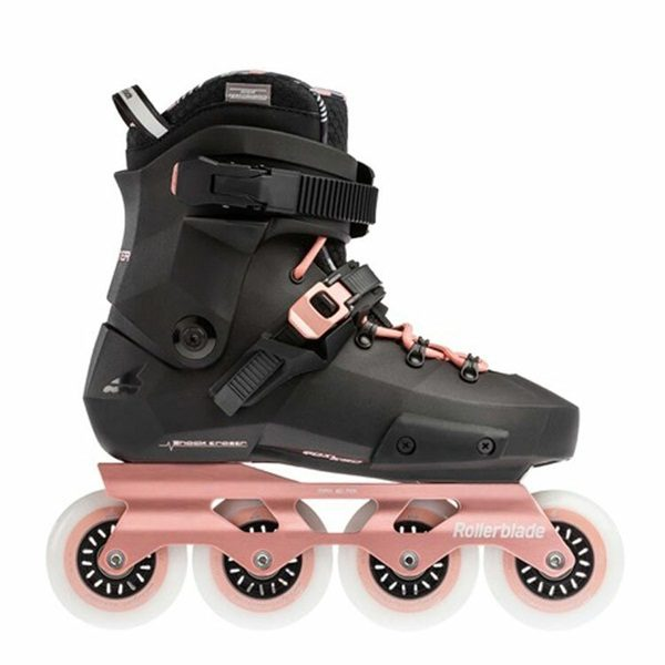 rollerblade-skates-twister-edge-w-edition-3-black-rose-gold