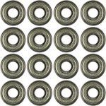 rollerblade-twincam-ilq-7-plus-bearings-16-pack-qm