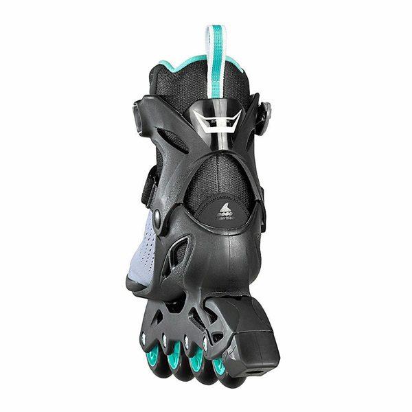 rollerblade-zetrablade-elite-(4)